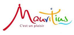 mauritius-cest-un-plaisir