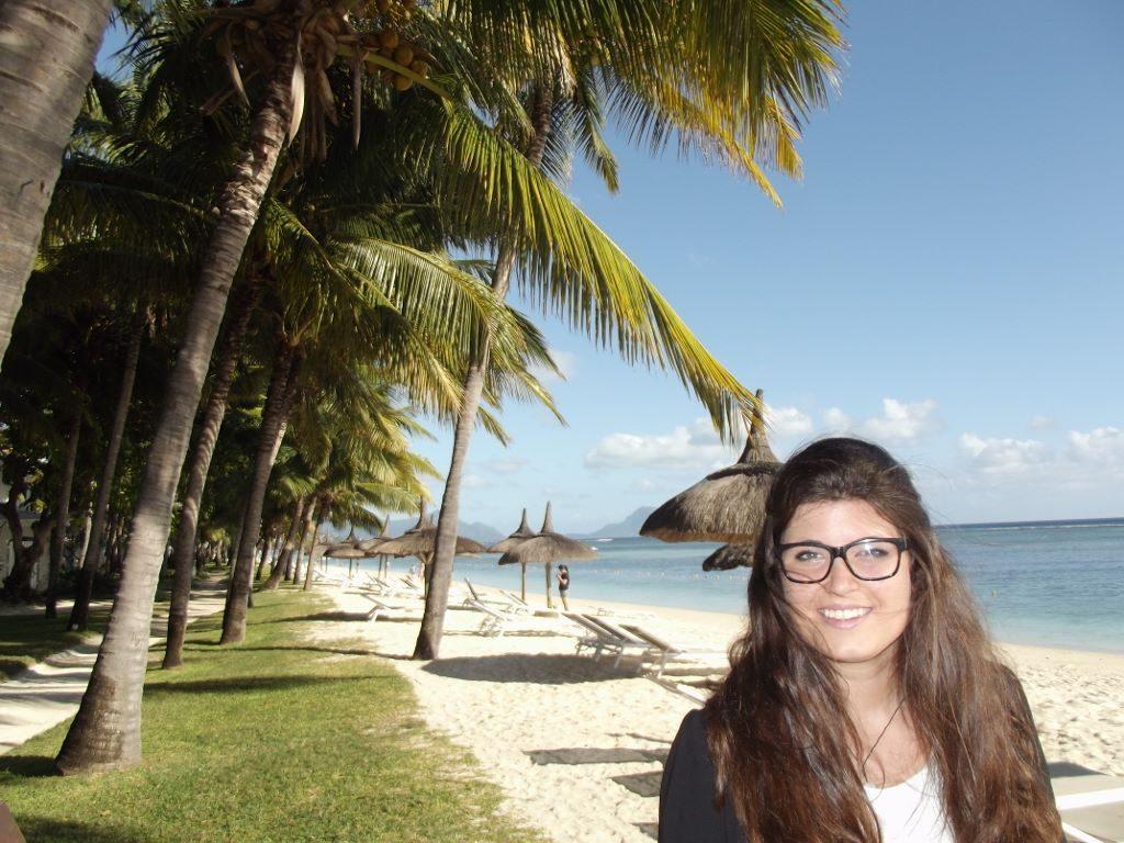 Andrea - Mauritius - July 2015 (Alumno Astralis) (5)
