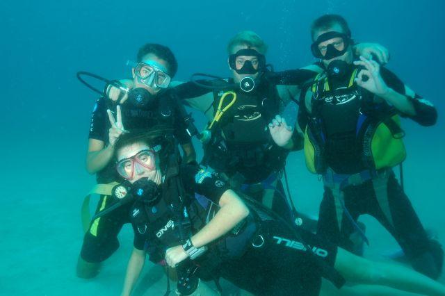 Dive-Pictures-2009-Flic-en-Flac-2