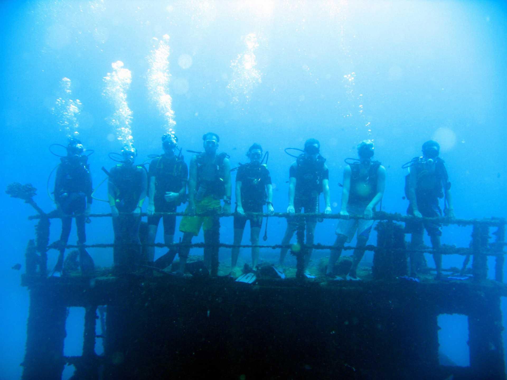 Dive-Pictures-2009-Flic-en-Flac-4