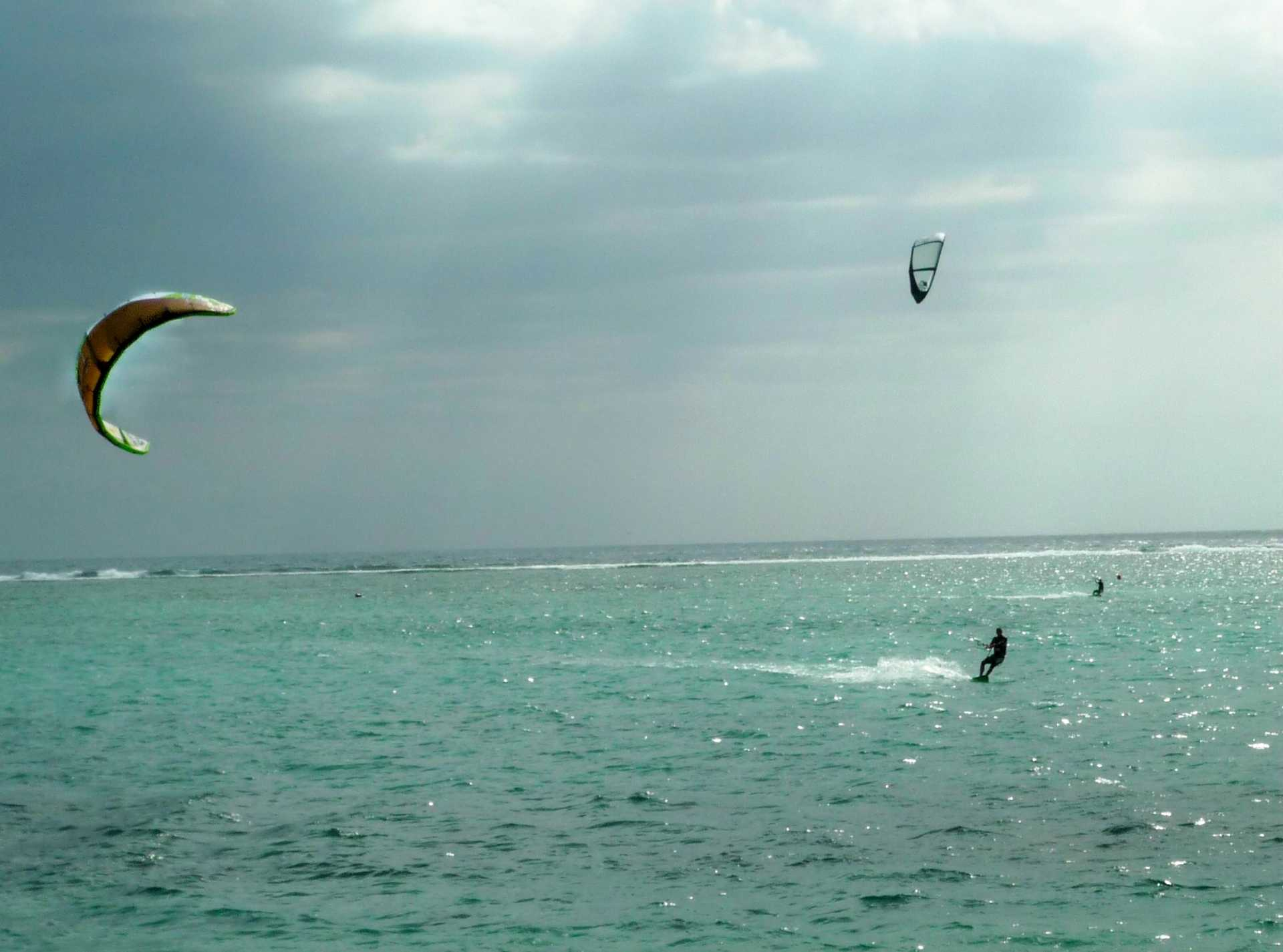 Kite-Surf-Pictures-2010-Le-Morne-Brabant-1