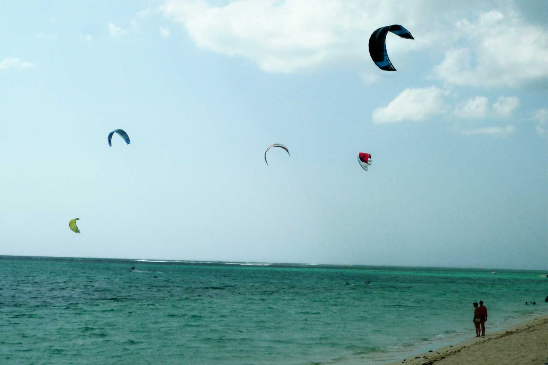 Kite-Surf-Pictures-2010-Le-Morne-Brabant-2