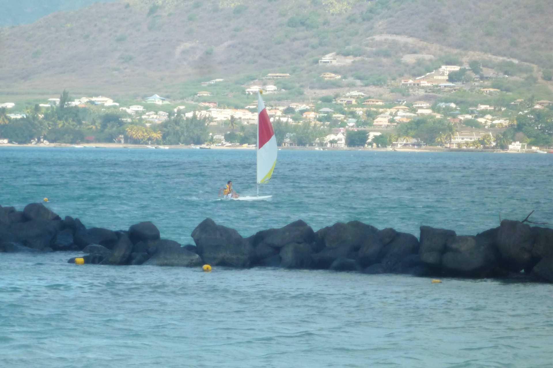 Sailing-Pictures-2010-Tamarin-2