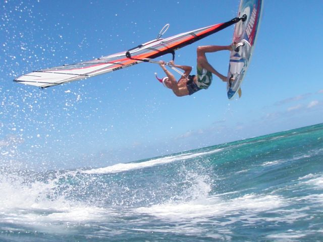 Surf-Pictures-2009-Le-Morne-Brabant-1-Christmas