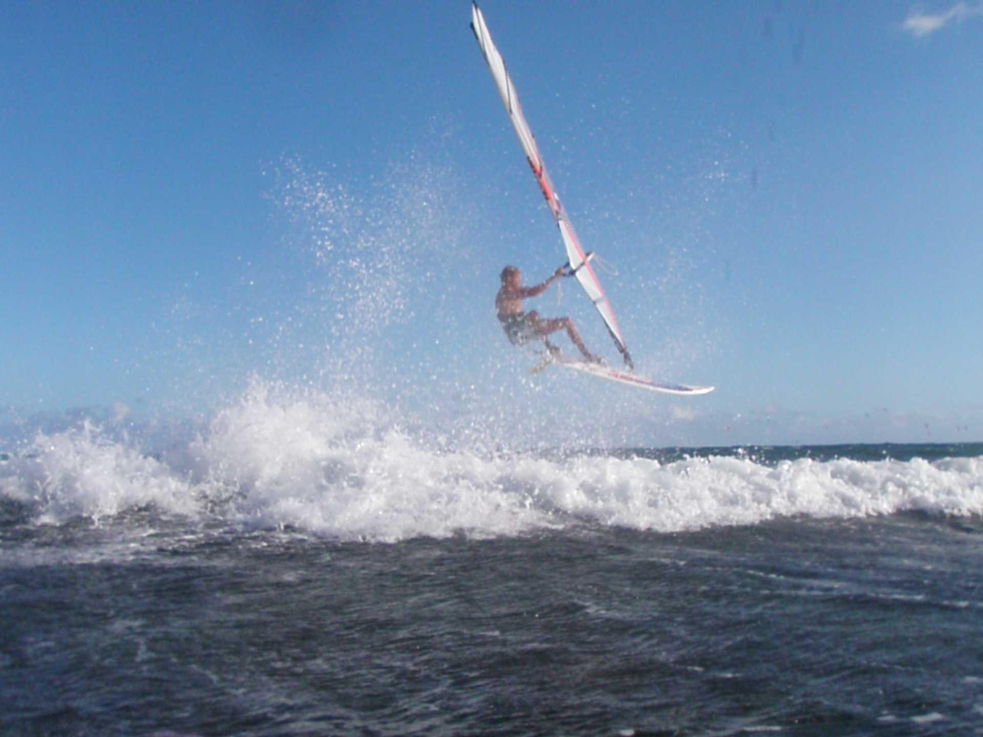 Surf-Pictures-2009-Le-Morne-Brabant-2