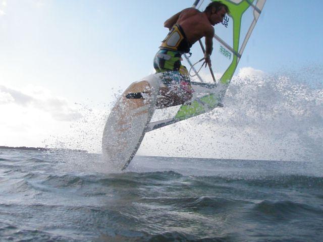 Surf-Pictures-2009-Le-Morne-Brabant-4