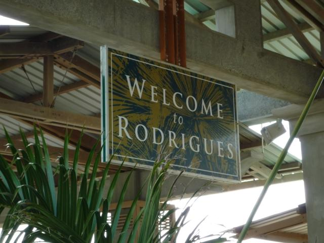 Volunteer-Work-Rodrigues-1c-Welcome-to-Rodrigues