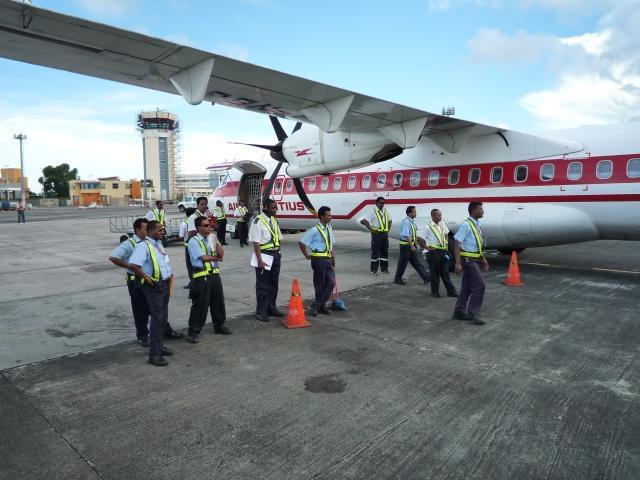 Volunteer-Work-Rodrigues-4a-Return-Mauritius
