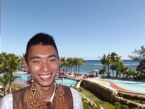 Terence Mauritius (4)