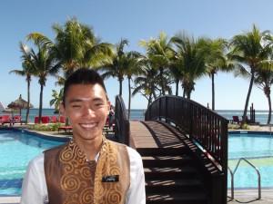 Terence Mauritius (5)